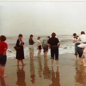 Belgien 1978