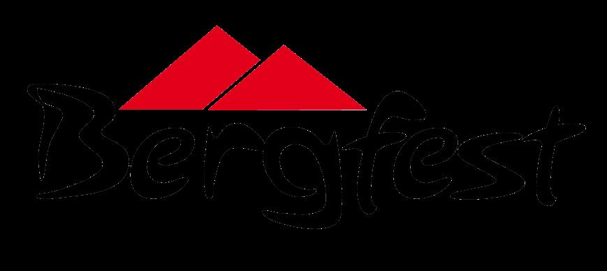 bergfest_logo.png