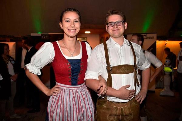 Freizeitpartner in Obersterreich finden - BuddyMe